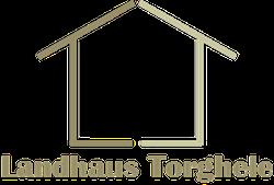 Landhaus Torghele